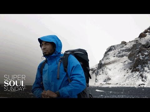 SuperSoul Short: Everybody Dies, But Not Everybody Lives | SuperSoul Sunday | Oprah Winfrey Network