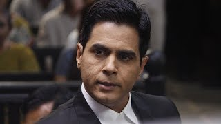 Aman Verma to play a negative role in 'Hansa – Ek Sanyog'