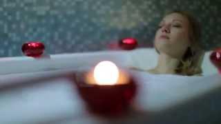 Гидромассажная ванна - спа салон FIRST SPA(Гидромассажная ванна - Колпаков Игорь Гидромассажная ванна - уникальная установка, которая сочетает в..., 2014-04-16T12:06:24.000Z)