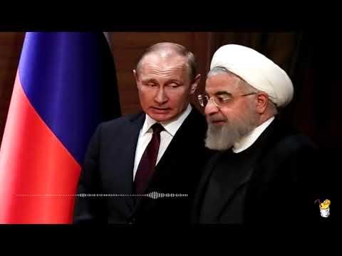 Кремль избавляется от...