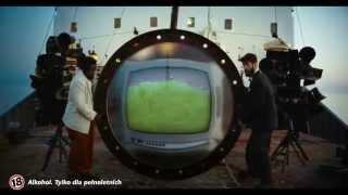 Reklama Heineken 2015 Champions League