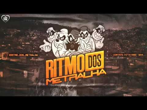MC PAULINHO DA V.C MC BOY DA ECKO- DESCENDO A PIRIQUITA (DJ K2 DJ FELIPE OLIVER E DJ FUMINHO ) from YouTube · Duration:  3 minutes 59 seconds