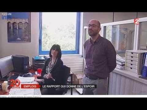 Mistral participe au dynamisme de l'emploi en Ile-de-France
