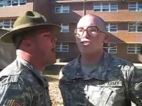 Surviving a Shark Attack in Bootcamp - Happy Joe