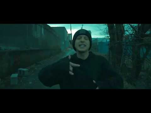 NF – When I Grow Up (Remix) ft. Eminem