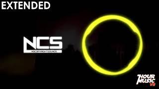 Download lagu DEAF KEV Extended - Safe & Sound with Sendi Hoxha [NCS Release] (1 Hour)
