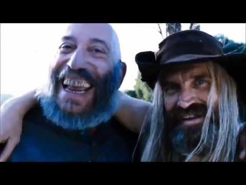 Devil's Rejects Ending / Lynyrd Skynyrd Freebird