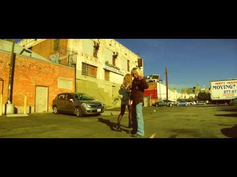 TANGERINE UK Redband Trailer - In Cinemas 13 Nov