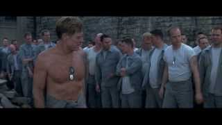 The Castle - Il Castello con Robert Redford