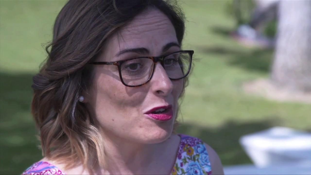 Videonoticia Reclamador.es