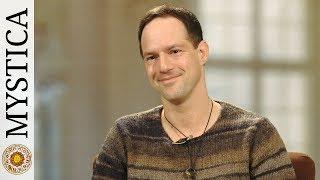 Bianco Oyer - Gönne Dir ein Date mit Dir selbst! (MYSTICA.TV)