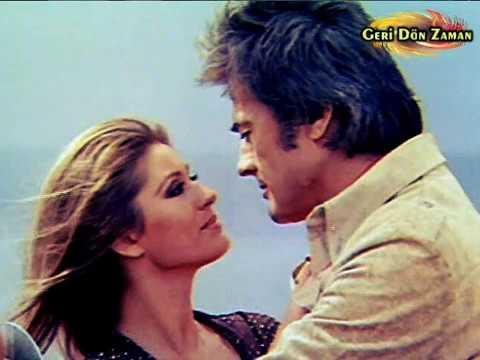 Raymond Lefevre - Da Troppo Tempo (1973)   Yeşilçam Film Müzikleri