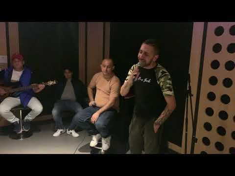 Universal Band   ( Av tu lasko kemande) Official Video 2019
