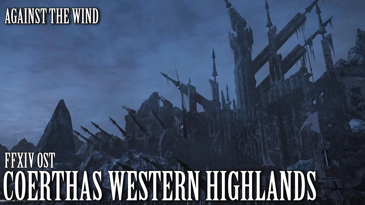 Videos - Latest Videos from and about , Western Highlands