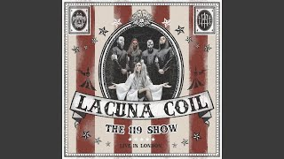 One Cold Day (The 119 Show - Live in London)