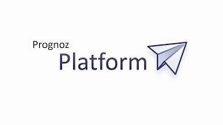 Установка BI-сервера Prognoz Platform 8.2 на Linux: Ubuntu