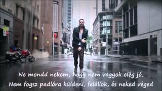 Összetörhetetlen (Faydee ft. Miracle - Unbreakable, magyarul)