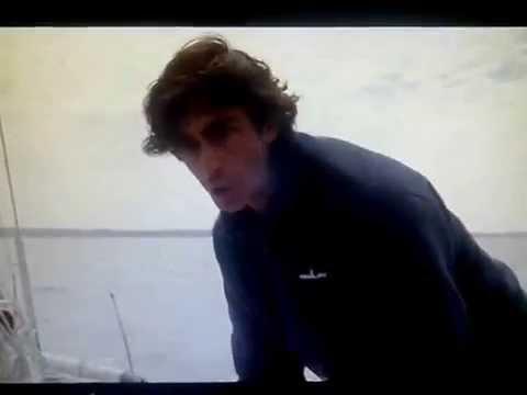 La femme de ma vie (film 1986)