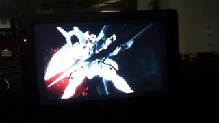 비디오 플레이어 작동 영상 (T200)