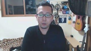 GAKUDAN 縁 -enishi- (がくだんえにし)でお馴染みの 【日本一のへなち...