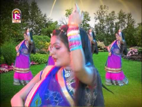 Ful gajro | Rang Rasiya | Latest Gujarati Song 2015