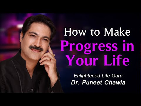 How To Make Progress In Your Life | Vastu Expert Tips For Issues In Life | Vastu Tips