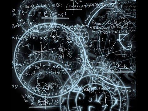 Quantum Physics -