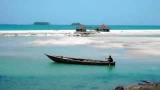 Robytek & Ralf Armani - Sierra Leone (Original Mix)