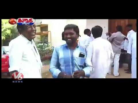 Anantapur District Kadiri Court Delivers Sensational Judgement | Teenmaar News | V6 News