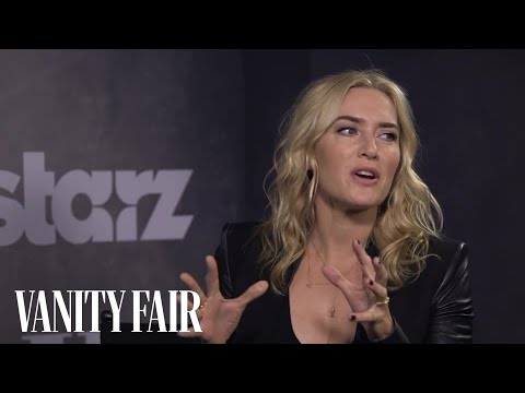 Idris Elba? Emily Blunt? 23 Celebrities Say Who Should Play James Bond Next - TIFF 2015