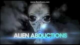Aliens on Earth, OLD but hidden/supressed videos of
