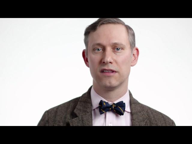 Andrew Varga, MD, PhD