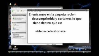 como tener speedbit video acelerator con premium