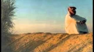 خالدالسلامه / دارت سنين العمر