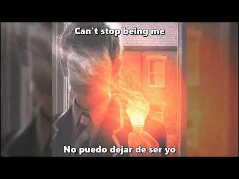 Porcupine Tree - Russia On Ice (Lyrics & Subtitulado Al Español)