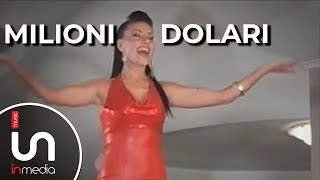 Suzana Gavazova - Milioni dolari