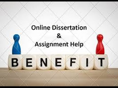 hrm dissertation topics Free Essays and Papers Midland Autocare