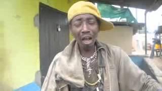 PREKESE GHANAMEDIA PRESENTS GHANA HISTORY MAKERS