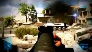 Top 10 First Person Shooter Ever / Shooting games