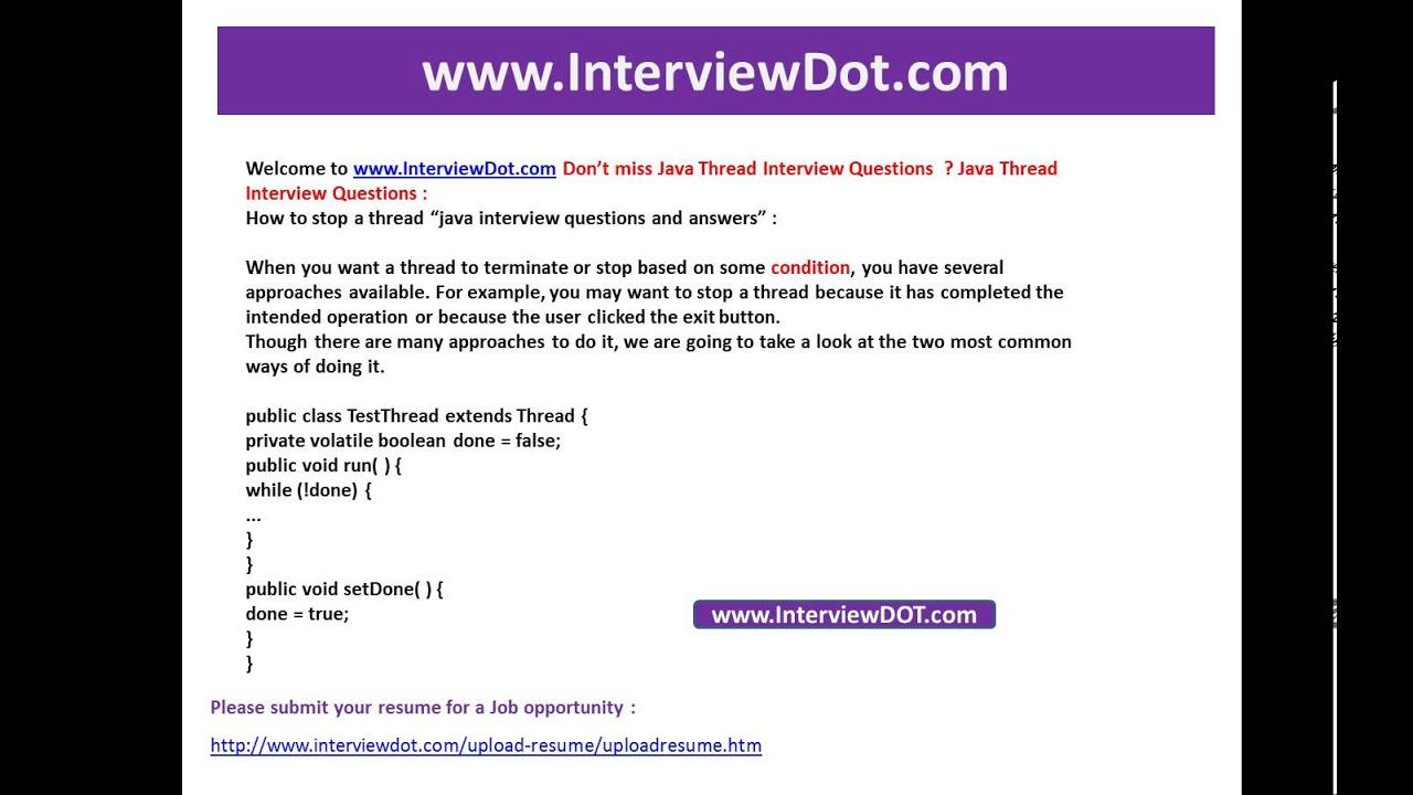 cover letter format full block style funding application cover