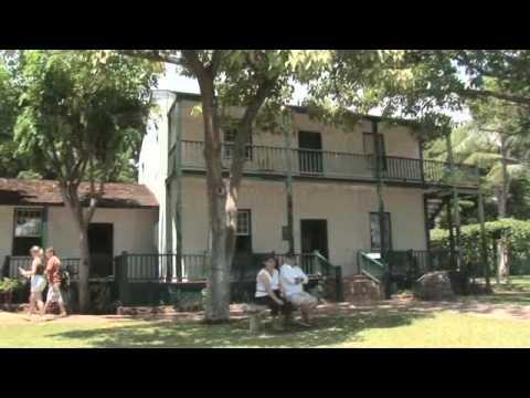 Baldwin Home Virtual Maui Guide