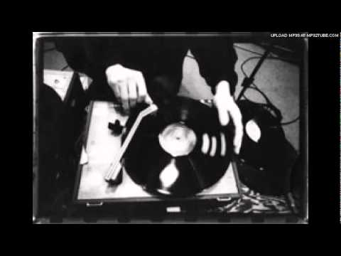 Christian Marclay - Second Coming