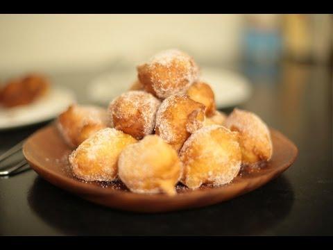 recette-des-croustillons-ou-beignets-au-sucre-super-faciles-et-rapide