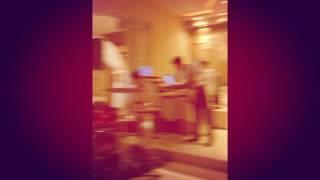 Фархад Балтаев- ПЬЯНОЕ Солнце (Живой Звук . Live)