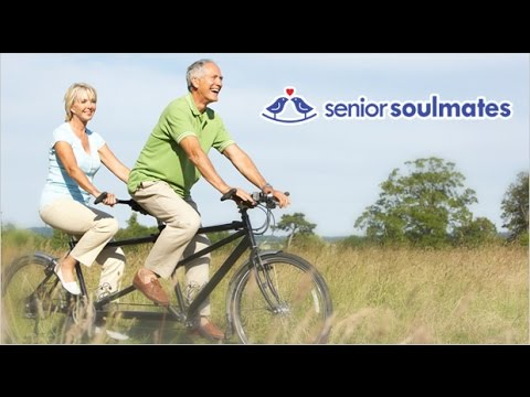 senior soulmates dating site