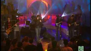 Cat People - I Wanna Be Adore, iPop 2006 TVE2
