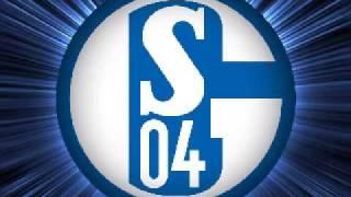 Schalke 04 - Zeig Mir Den Platz In Der Kurve