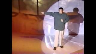笑福亭鶴瓶 鶴瓶噺 95年公演より その2 鶴瓶噺オフィシャルサイト ht...