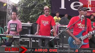 Video TEPOS 2016 LUKA HATI LUKA DIRI - Danu Feat Vianita (HD)™ download MP3, 3GP, MP4, WEBM, AVI, FLV Desember 2017