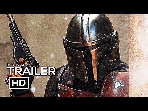 the-mandalorian-official-trailer-(2019)-disney,-star-wars-series-hd